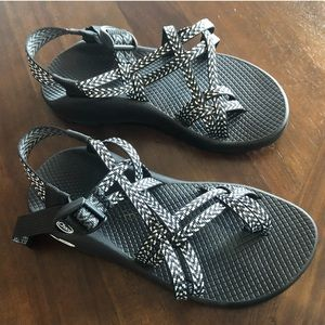 Chaco Sandals NEVER WORN Size 8